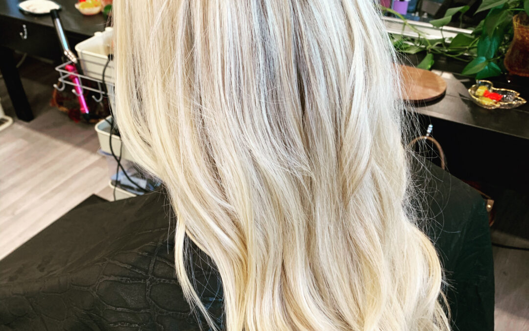 Balayage vs. Highlights: Which Is Best for You?