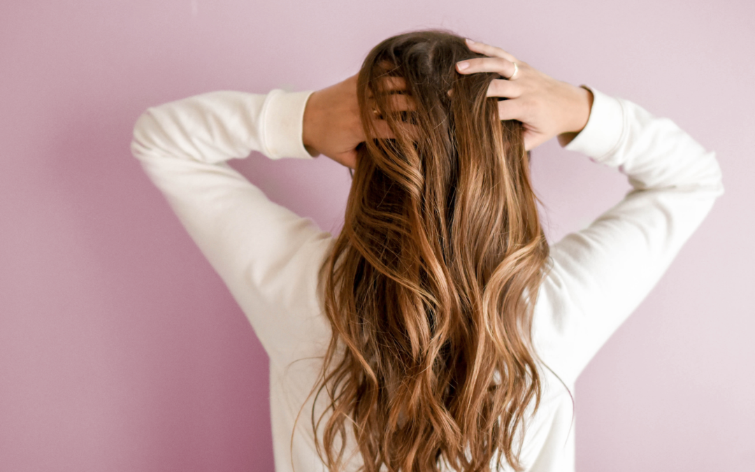 Everything You Should Know About Hair Extensions